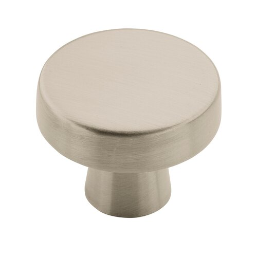 Blackrock Collection Knobs by Amerock