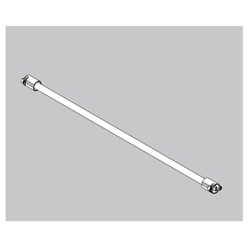 M51 Synchronization Rod for Push 1100mm