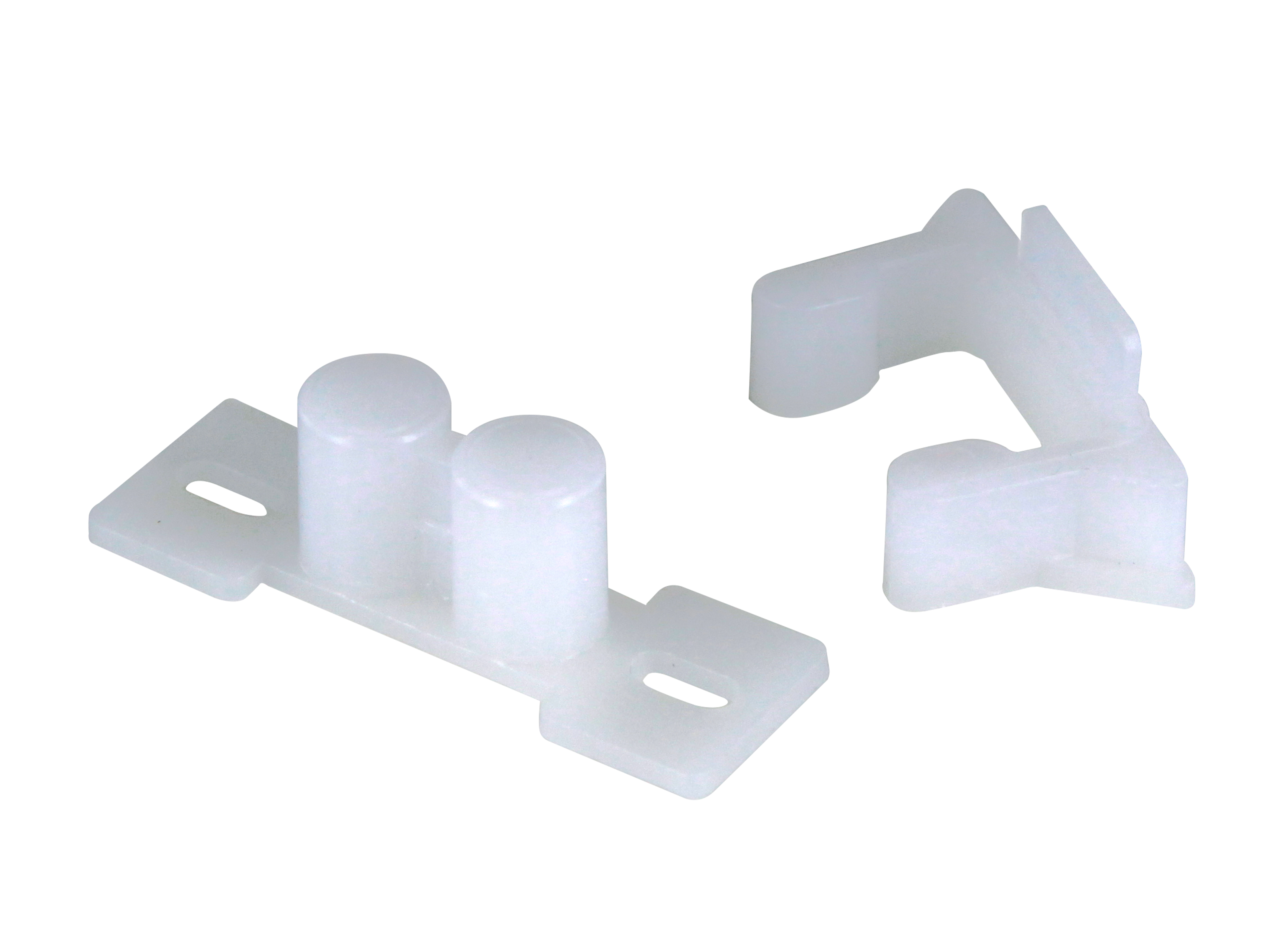 Kitchen Cabinet False Front Clips : 04 3505 two pieces from wwwsendme.us size 3256 x 2408 jpeg 1150kB