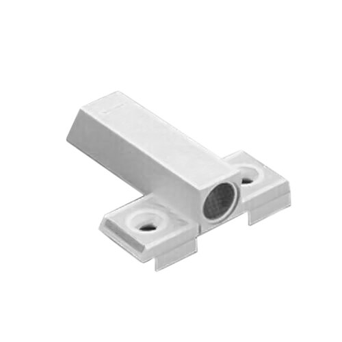 Smove Adapter for Face Frame - Single, Grey