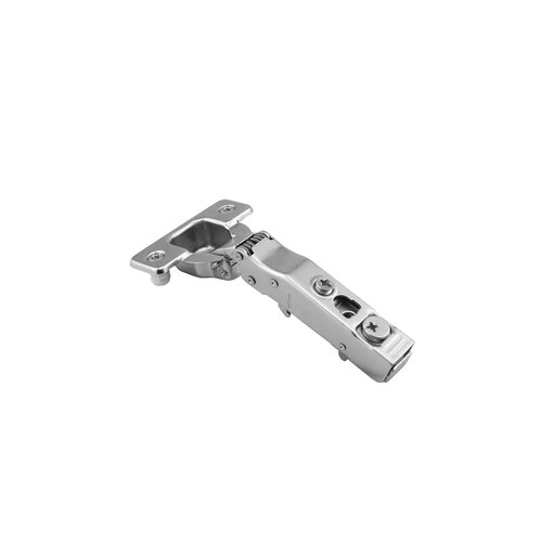 C-80 Soft-Close Hinge for 110° Standard Cabinet Doors