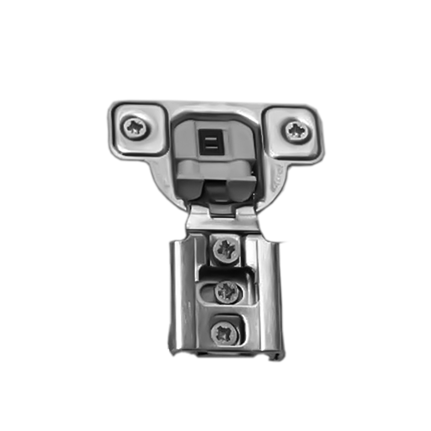 Salice Excentra Face Frame Hinge 1 2 Quot Overlay 106