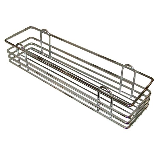 VIBO Side Pull Out Baskets