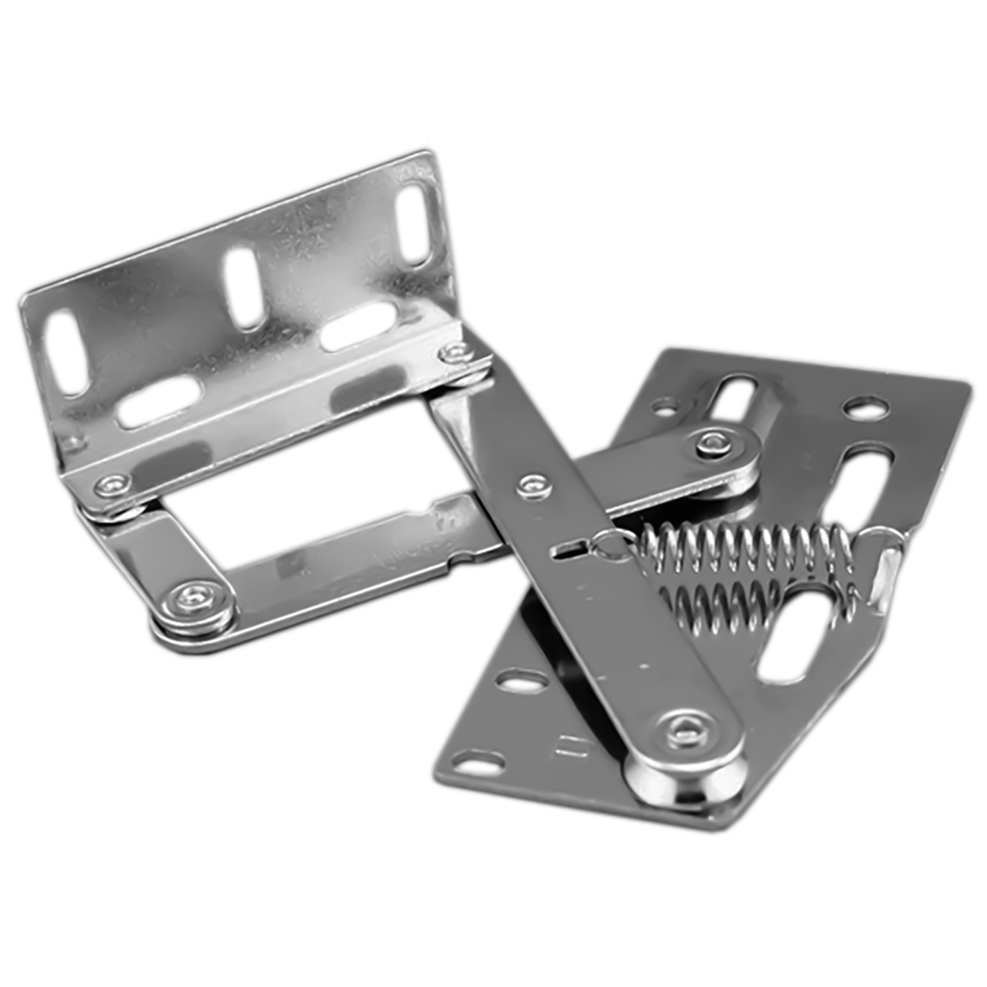 Kitchen Sink Tray Hinges