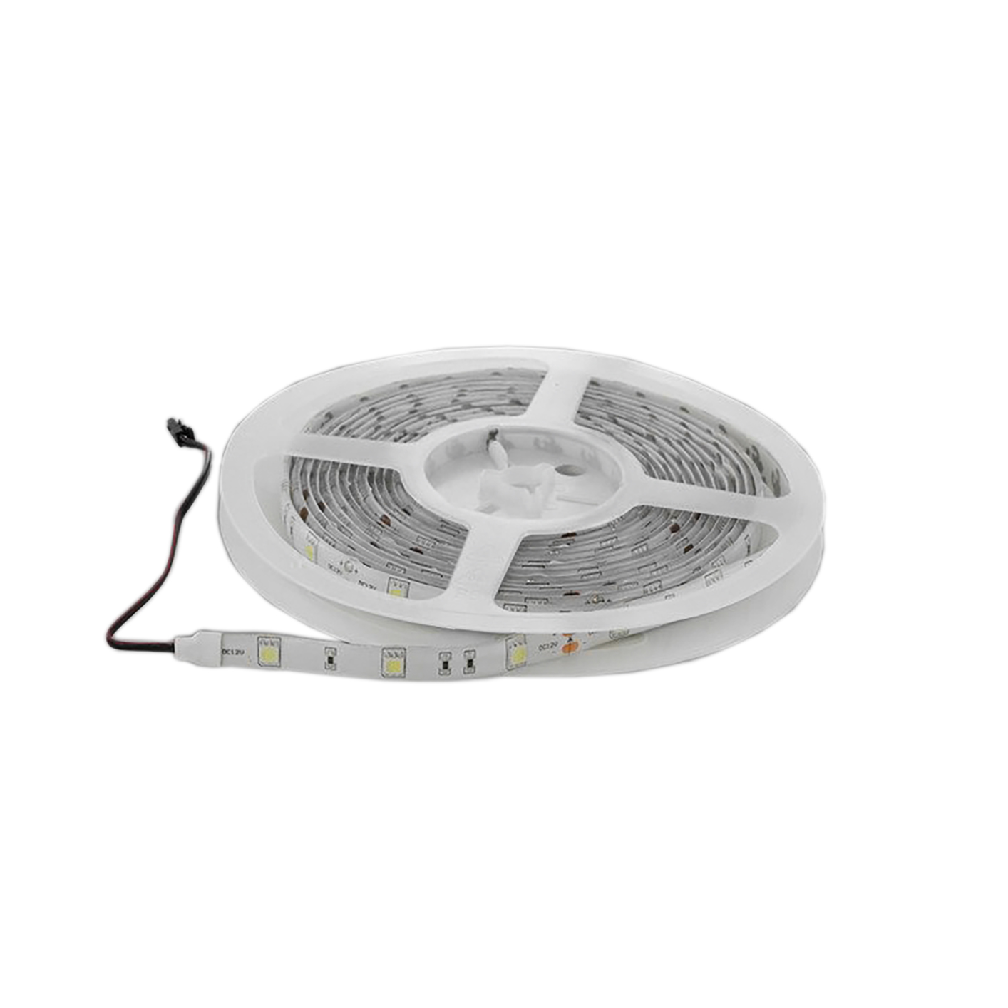 Flex Tape Light Cool White 03 3171 W Marathon Hardware