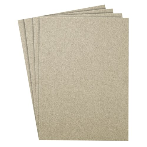 General Purpose Abrasive Paper