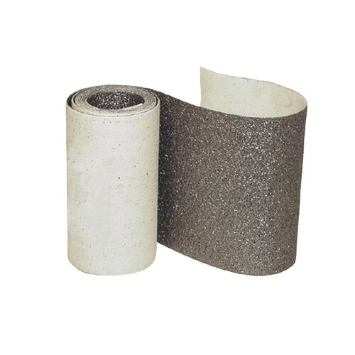 Graphite Coated Cloth, Paper Roll