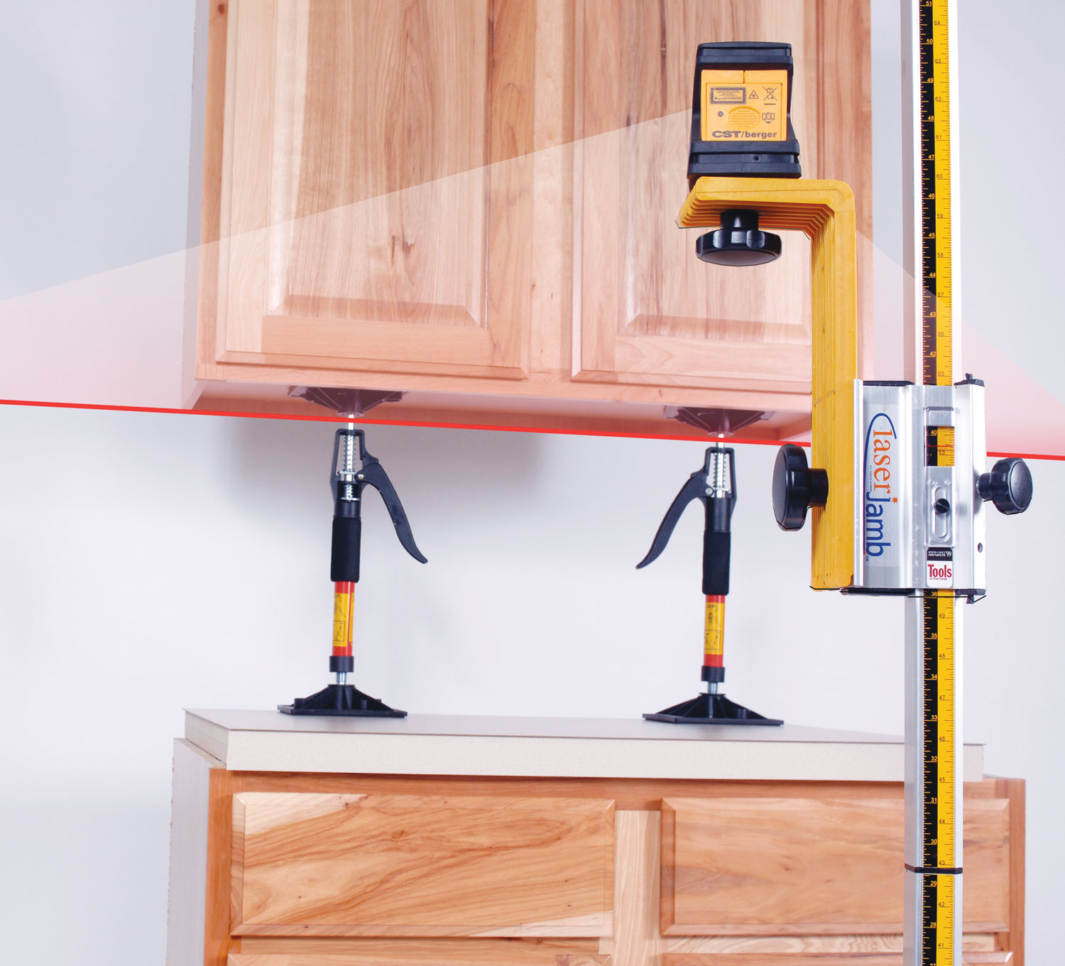 Tools Needed To Install Cabinets Bar Cabinet